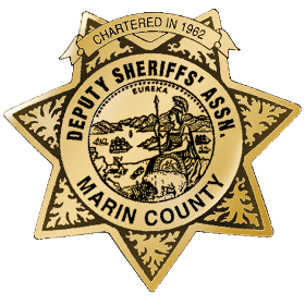 Marin County DSA