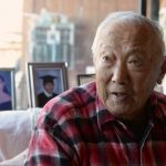 Mill Valley veteran to be awarded Congressional Gold Medal