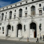 Marin Pension Litigants dissatisfied with Supreme Court Ruling