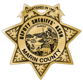 Marin County Deputy Sheriffs' Association