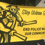 Urban Shield training stripped of SWAT training, vendor show by County Officials